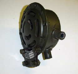 Willys M Jeeps Forums-viewtopic-12v horn options
