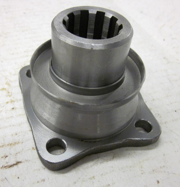 Willys mb ford gpw jeep ton truck g transfer case