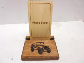 M38 m38a1 premier parts jeep phone stand asfbconference2016 Image collections