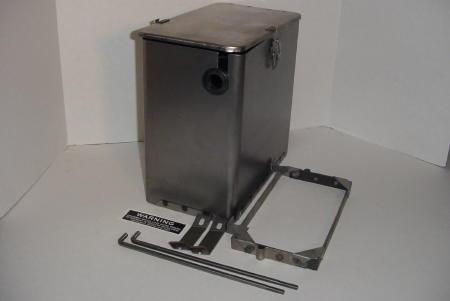 Generator Support Bushing M38 M38A1