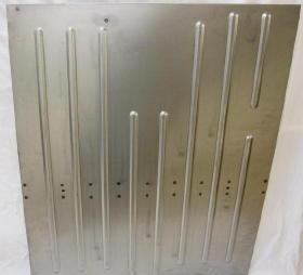 m38 m38a1 premier parts price 325 00