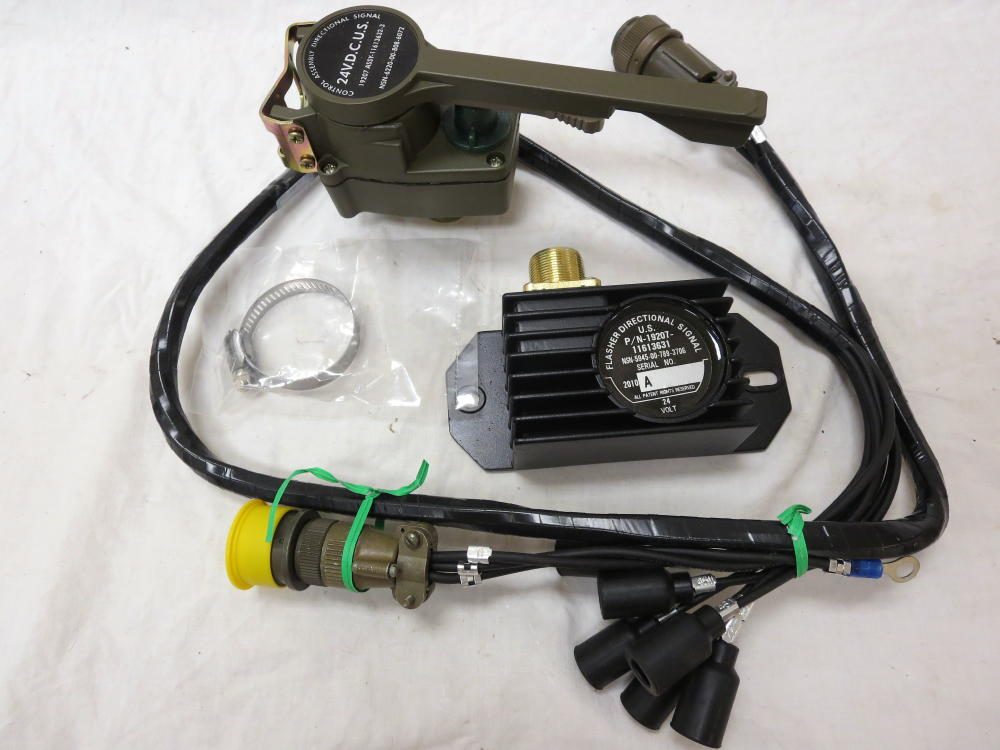 Diagram Moreover 91 Jeep Wrangler Ignition Wiring Diagram Further Jeep
